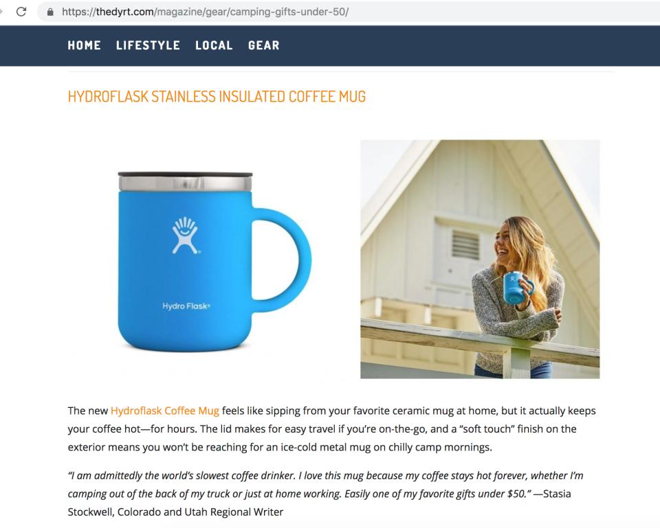 the dyrt-gear-stasia stockwell 11.18-mug
